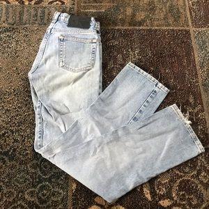 Calvin Kline Ck Jeans